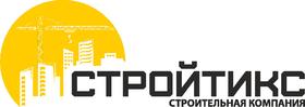 Строительство зданий, вентфасады, мокрый фасад в Казани