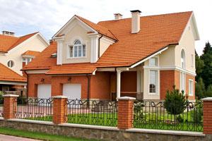 Строительство коттеджей, домов, бань в Казани.