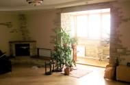 Евроремонт в квартире