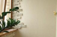 Евроремонт в квартире - отделка натуральным камнем